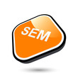 sem symbol zeichen marketing suchmaschine