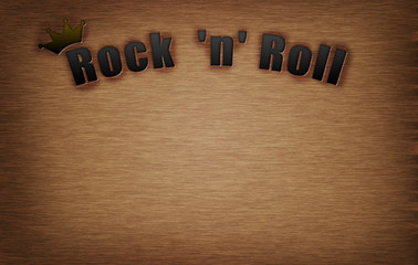 cartel rock and roll