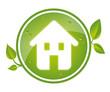 button green house