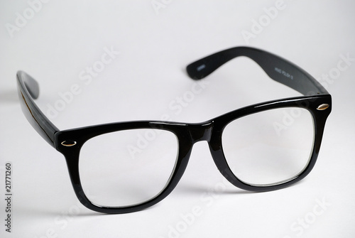Old Fashion Reading Glasses By Seanpavonephoto Royalty Free Stock Photos 21771260 On