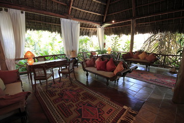 kenya watamu resort