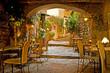 Restaurant in Bormes les Mimosas - 21775459