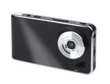 multifunction mp3, photo, video poster