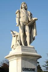 Castelfranco veneto 18
