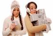 Christmas gift - popularity