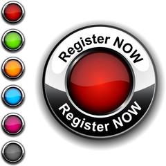 Register now  button.