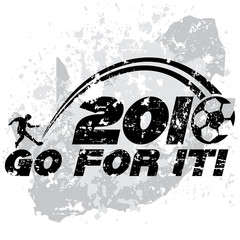fussball 2010