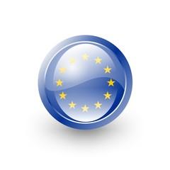 BOTON EUROPA