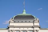 Deutsches Schauspielhaus Hamburg - 21834626