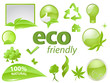 environmental image set