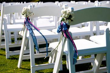 JC Wedding 107