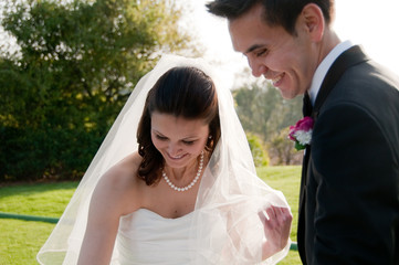 JC Wedding 12