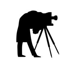 photogaraphe, illustration