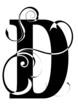letra D alfabeto