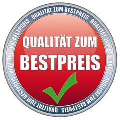 Button - Qualität zum Bestpreis