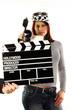Videomaker V