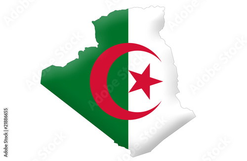 People's Democratic Republic of Algeria