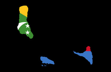 Union of the Comoros