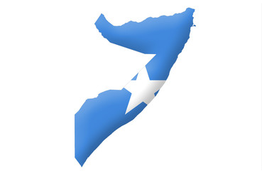 Republic of Somalia