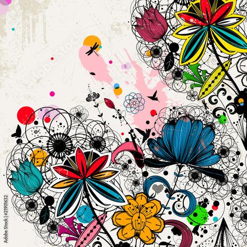flower - 21901632