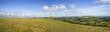 whiteways hill