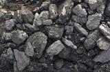 coal-heap poster