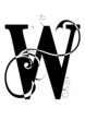 letra W alfabeto