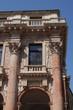 Palazzo del Capitanato a Vicenza_Palladio Architetto_01