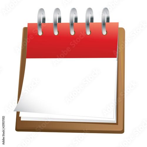 free calendar icon vector. calendar icon vector
