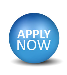 Apply Now - blue
