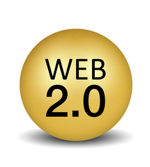 Web 2.0 - gold