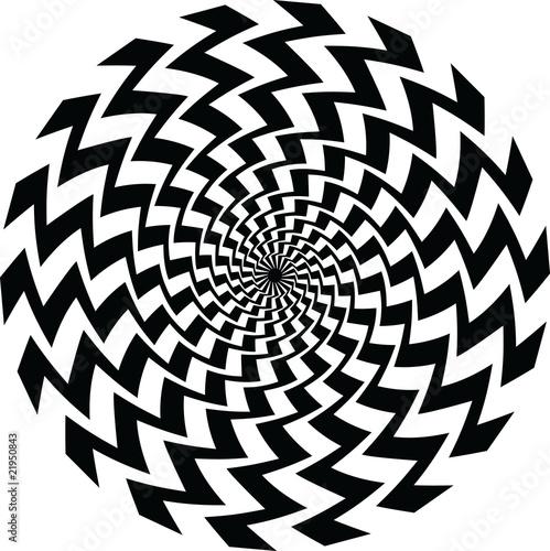 Optical Illusion Logos Optical Illusion
