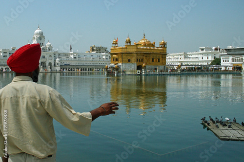 Golden_Temple_1