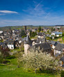 Allassac (Corrèze)