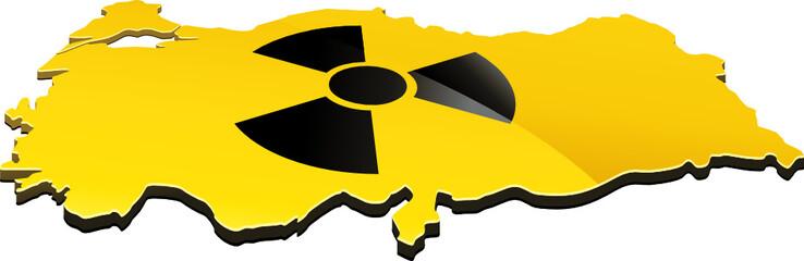 Turquie nucléaire (détouré)