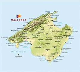 Mallorca big version