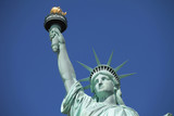 Statue of Liberty New York - 22000253