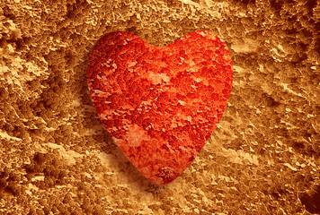 cuore - testura