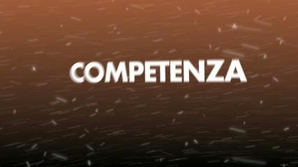 Qualità, Innovazione e Competenza