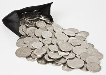 Geldstücke