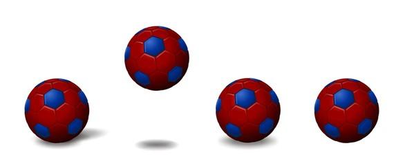 pelotas barça
