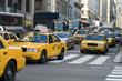 Fototapeten,taxi,gelb,uns,uns