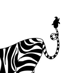 animal.zebra