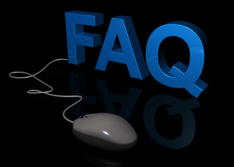 Raton FAQ