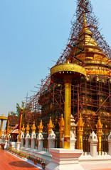 Repaired pagoda2
