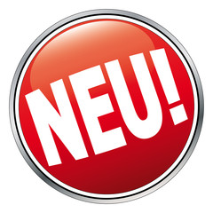 Button - NEU