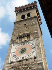 Lonato del Garda: Torre Civica