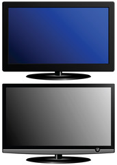 Two TV