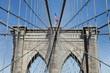 Brooklyn Bridge, New York