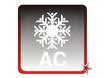 Auto - Klimaanlagenservice